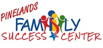 PINELANDS FAMILY SUCCESS CENTER